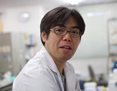 和田 宝成の顔写真